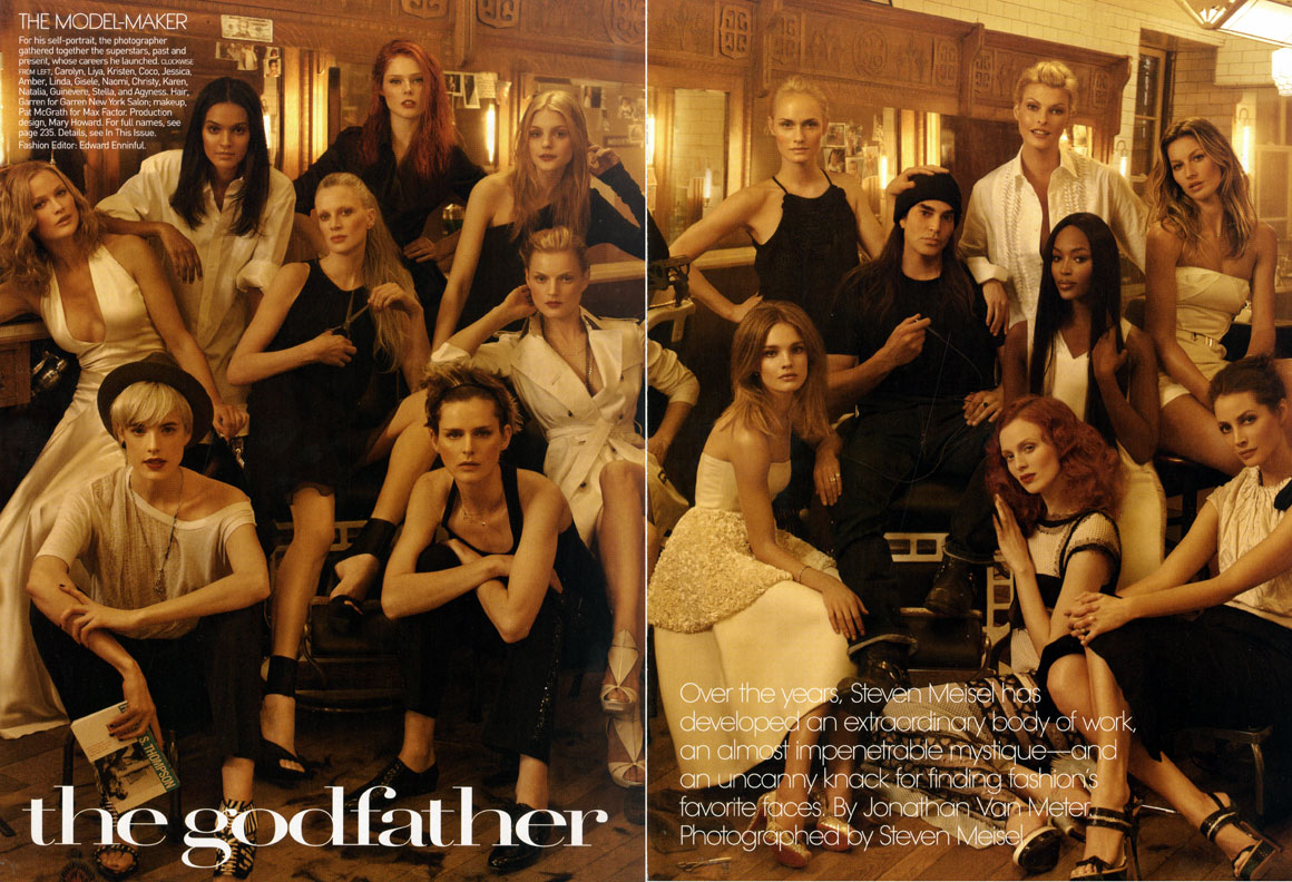 [May+2009+American+Vogue+cover+photo+Steven+Meisel+Karen+Elson+Agyness+Deyn+Women+Management+New+York+Blog]