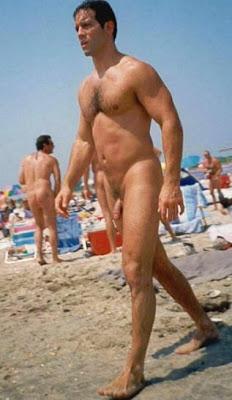 Of Espiado Hombres Desnudos Free Download And Review Downloadfree