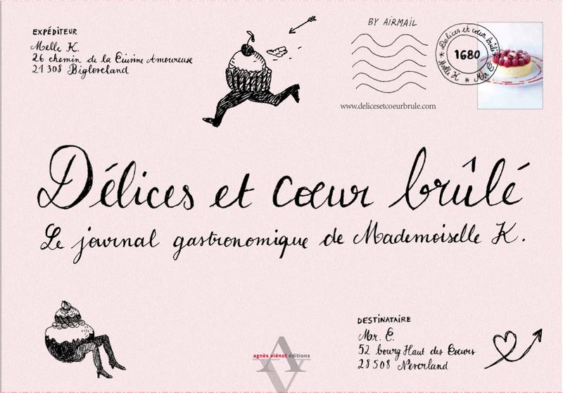 Couv-delices_et_coeur_jpg_800x600_q85