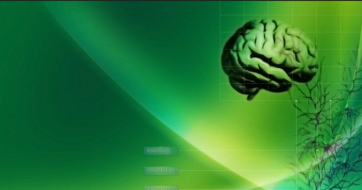 Science & Brain Wallpapers