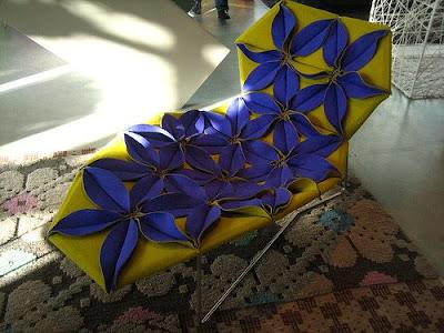 Design home gubuk chaise longue antibody for Chaise longue interiores