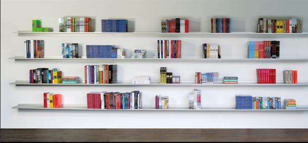 4udecor design de interiores sistema paralelo for Arquitectura de interiores a distancia