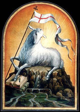 [lamb+of+God.jpg]