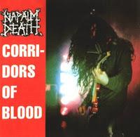 http://2.bp.blogspot.com/_uBZ5tE2ceu8/SRDrzio9dXI/AAAAAAAACEc/WYlKUxrvq5Y/s200/1992+-+Corridors+Of+Blood+(Live.jpg