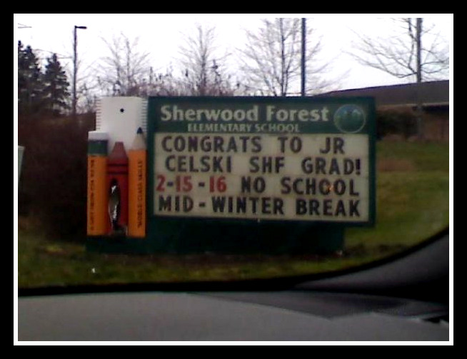 [Sherwood+Forest]
