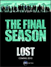 lost6 capa Lost 6ª Temporada Dublado