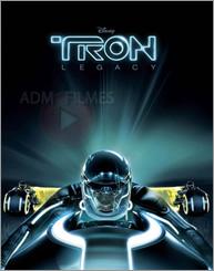 Tron – O Legado – Dublado – Assistir Filme Online