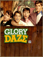 glory daze Glory Gaze Legendado RMVB