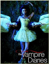 VD2 The Vampire Diaries 2ª Temporada Legendado AVI