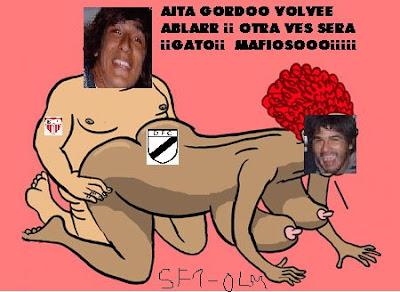 gay roto putas viejas peruanas