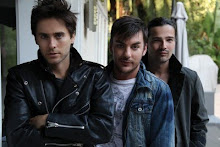 3O Seconds To Mars
