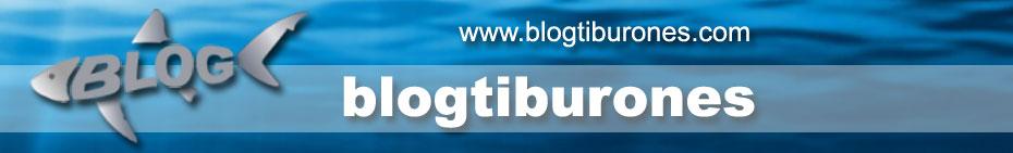 BlogTiburones