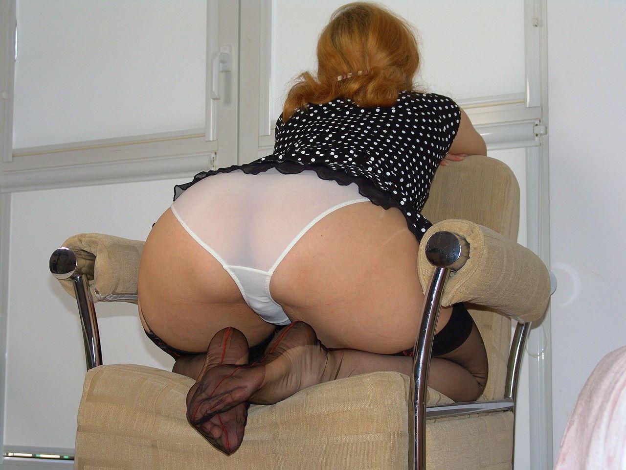 sodomie porn escort girl a reims
