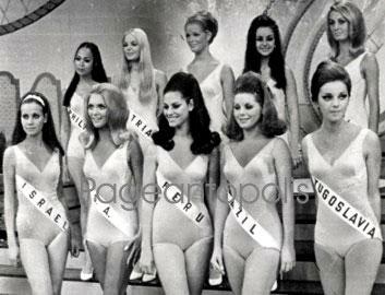 http://2.bp.blogspot.com/_uC-AAngm71s/SLoYEpdL6pI/AAAAAAAAAdI/Jp3bZSb-LFI/S760/Universe_1969-Top10-ss2.jpg