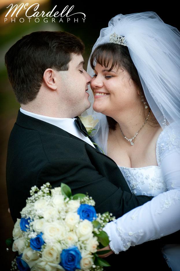 Winston Salem Wedding Photography Tina Derek