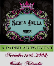 Silver Bella 2008!!!!!
