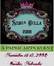 Silver Bella 2008!!!!!