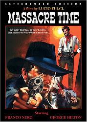 Baixe imagem de Tempo de Massacre (Legendado) sem Torrent