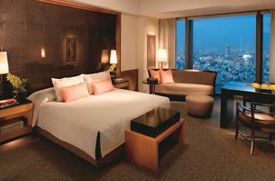 Grupo 04 tipos de alojamiento clasificaci n hotelera y Detalles en habitaciones de hotel