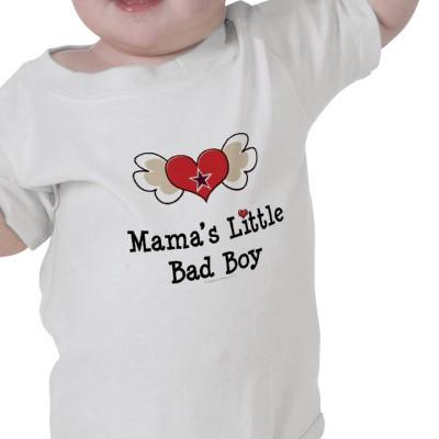 funny baby t shirts. funny baby t shirts. aby
