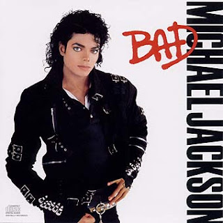 Michael Jackson's Bad