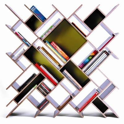 http://2.bp.blogspot.com/_uCgw18887YI/SHRnzBCvv3I/AAAAAAAAAL4/tQkYliIVJfE/s400/quad-book-case.jpg
