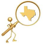 24x7 Apt Find of TX