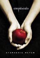 """Vamos ler? """"  O Crepúsculo"""" de Stephenie Meyer"""
