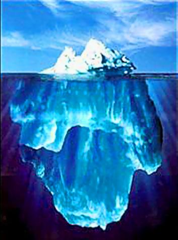 [Iceberg2.jpg]