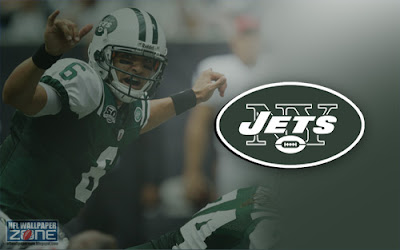 Jets on Nfl Wallpaper Zone  Ny Jets Wallpaper   New York Jets Logo Desktop