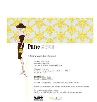 Sample debut invitation letter