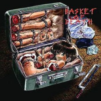 Basket+Of+Death+ +Suitcase+of+Mutilated+Entrapment Actress and model Stacy Keibler strikes ...
