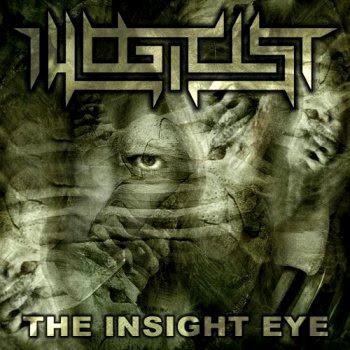 http://2.bp.blogspot.com/_uD6bOXlMx_g/RyAWGyX4vMI/AAAAAAAADpc/JCinTQAgXSs/s400/Illogicist+-+The+Insight+Eye.jpg