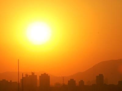 ONG DCM - ALIMENTAÇÃO Baixa umidade do ar em SP: o que comer e o que evitar