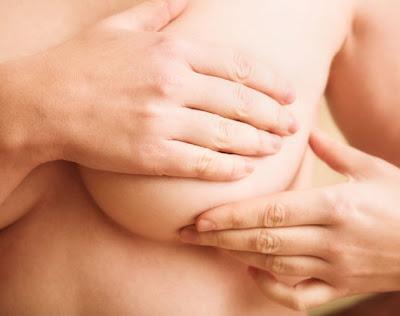 SAUDE DCM - Mulheres com câncer precisam receber informações sobre as opções para preservação da fertilidade
