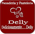 PANADERIA DELLY (Hacer click en la imagen)