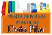Venta de Bolsas Doña Pilar