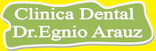 clinica dental Dr.Egnio Arauz