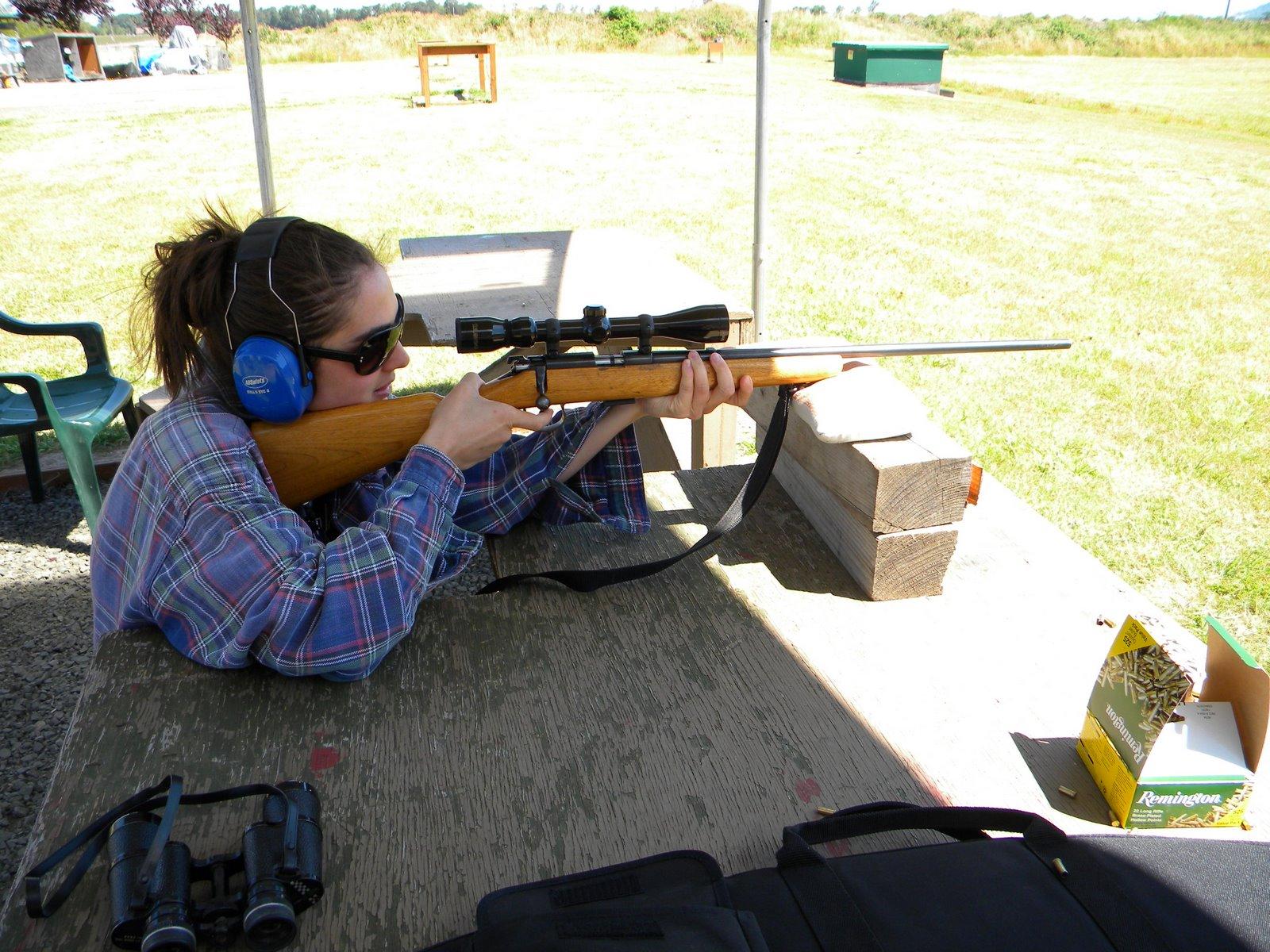 [Shooting+at+the+range]