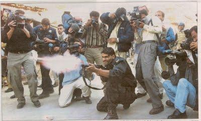 Resultado de imagen de Violencia