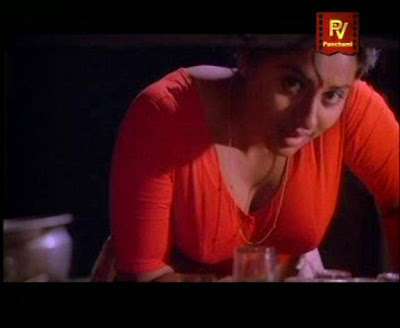 Images Actress Hot Stuffs Mallu Beena Antony Rare Pics