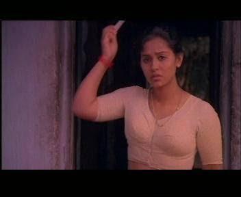 Mallu Beena Antony Sexy Clips 30