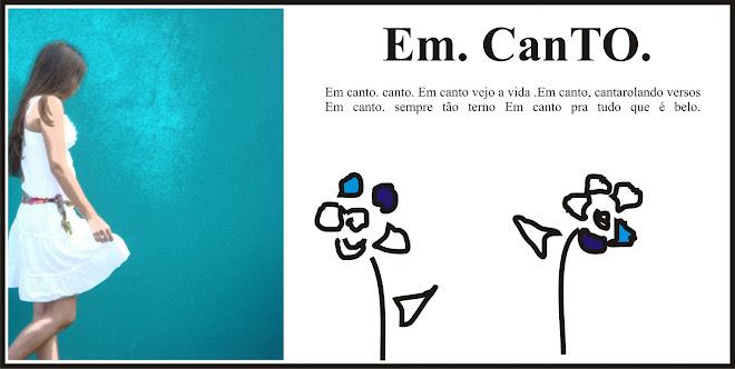 Em. CanTO.
