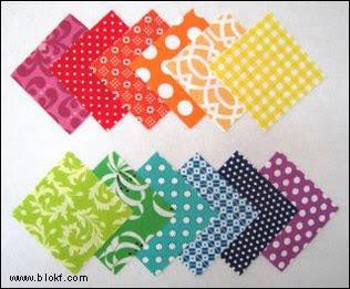 tips mix match warna pakaian apa aja