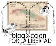 Blogacción