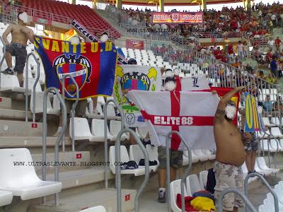 Jornada Segunda En+Murcia+Temp.+08-09