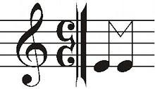 _ _ _ G E M - A D E P S _ _ _