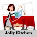 The Jolly Kitchen
