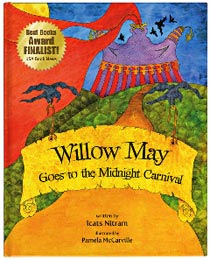 Willow May Goes to the Midnight Carnvial