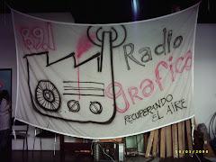 UNA RADIO DE VERDAD